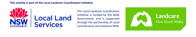 lls and landcare coordinators logo_Layout 1 copy