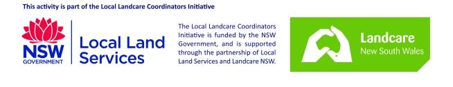 lls and landcare coordinators logo_Layout 1 copy