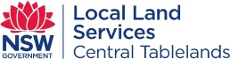 LLS CT logo rgb colour
